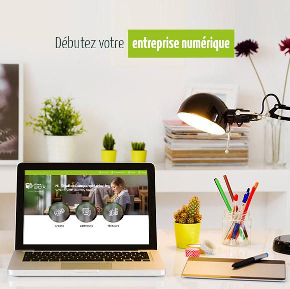 TheDigitalBox-contatti-FR