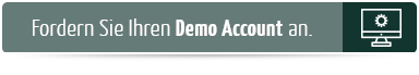 TheDigitalBox-account-demo4 -TE