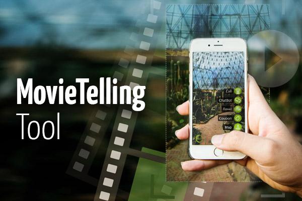 MovieTelling-sito-tdb