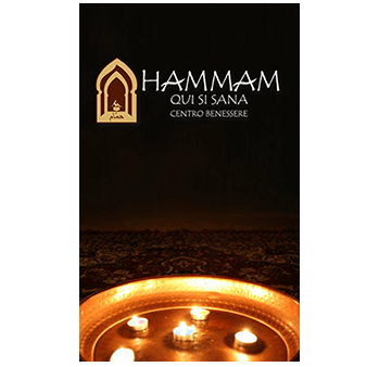 TheDigital-Box-storytelling-hammam