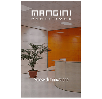 TheDigital-Box-storytelling-mangini