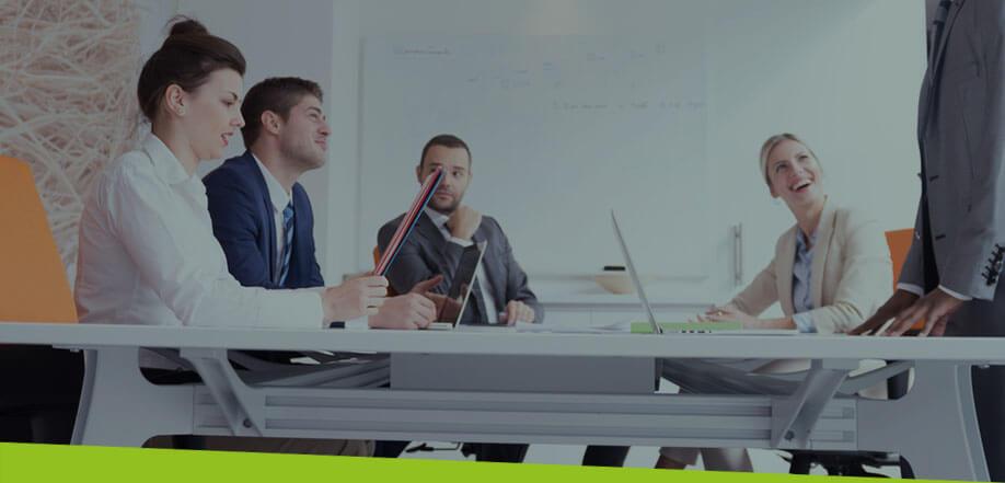 TheDigitalBox-banner-business-partner-mobile