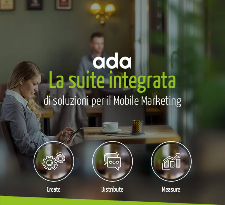 TheDigitalBox-banner-home-ada-mobile