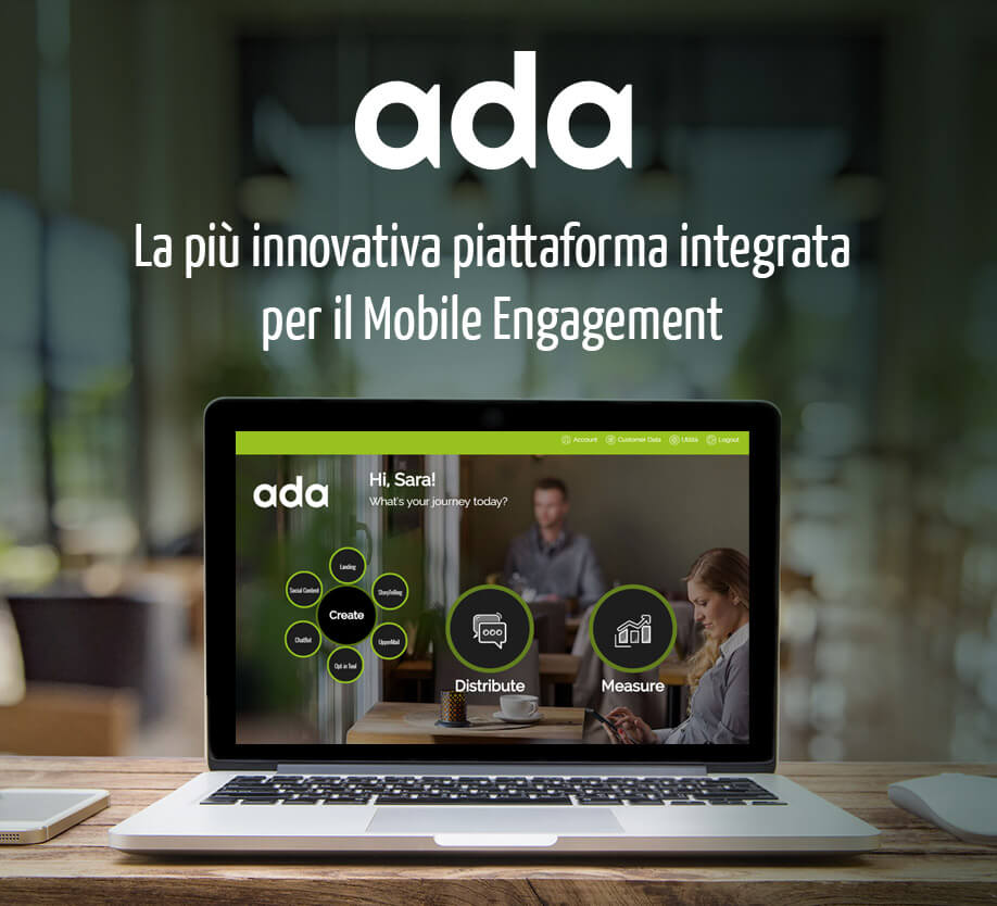 TheDigitalBox-banner-home-ada-mobile-2017