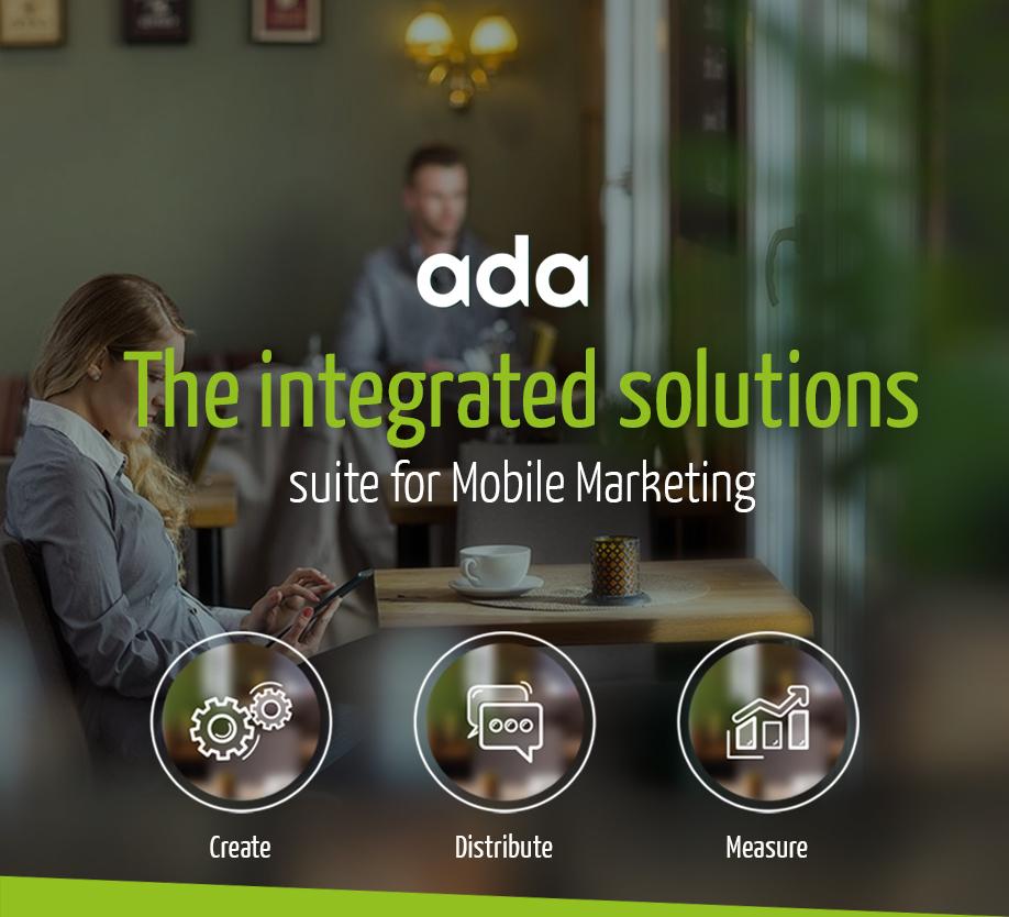 TheDigitalBox-banner-home-ada-mobileEN