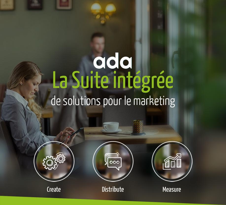 TheDigitalBox-banner-home-ada-mobilefr