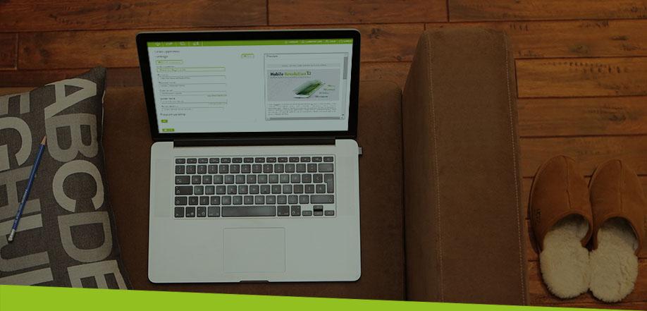 TheDigitalBox-banner-invio-email-marketing-mobile