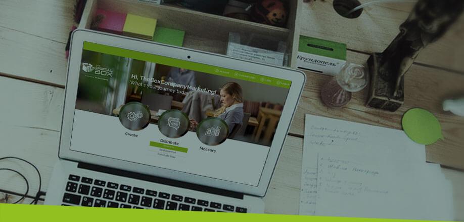 TheDigitalBox-banner-tecnologia-mobile