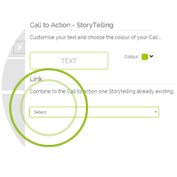 TheDigitalBox-calltoaction-storytelling2