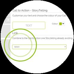 TheDigitalBox-calltoaction-storytelling2