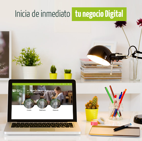 TheDigitalBox-contatti-ES
