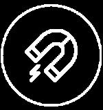 TheDigitalBox-ico-acquisire