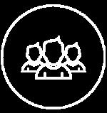 TheDigitalBox-ico-fidelity