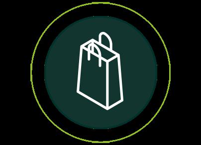 TheDigitalBox-loyalty-ico-monitora-iscritti