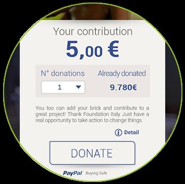 TheDigitalBox-storytelling-donation