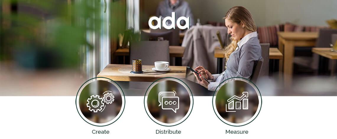 TheDigitalBox-tecnologia-ada-3