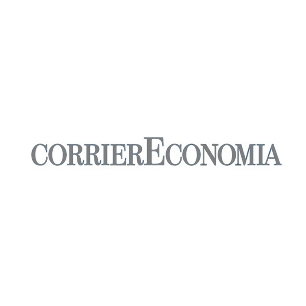 corriere-economia