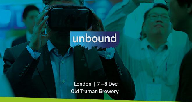 thedigitalbox-news-unbound
