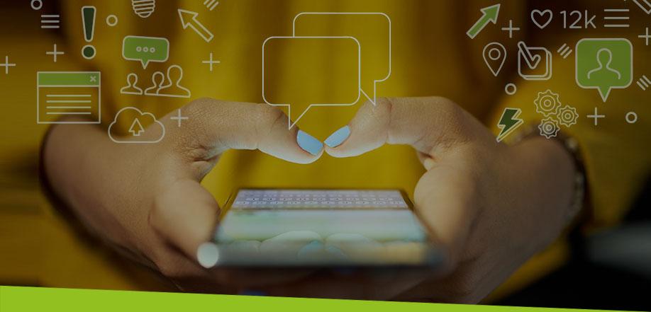 TheDigitalBox-banner-chatbot-mobile