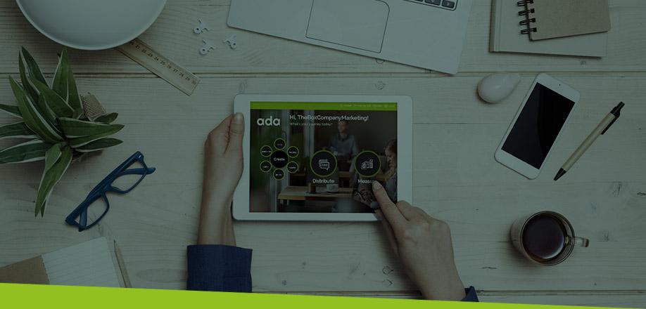 TheDigitalBox-banner-ada-new-mobile