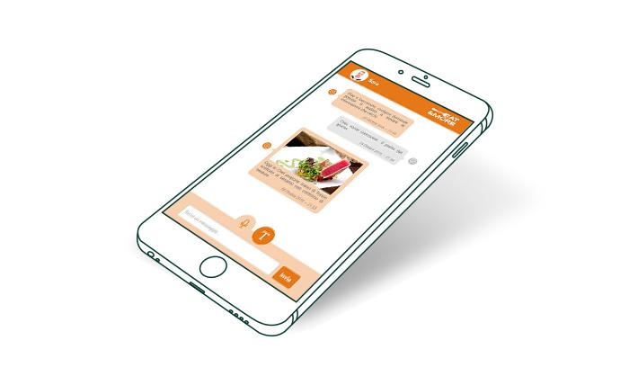 TheDigitalBox-home-chatbot-smartphone-ok