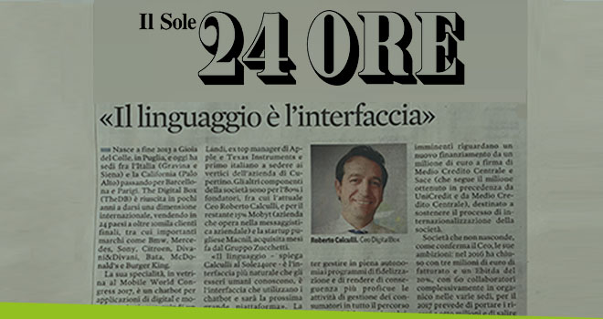 TheDigitalBox-press-sole24ore
