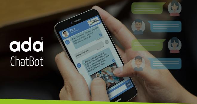TheDigitalBox-news-ChatBot