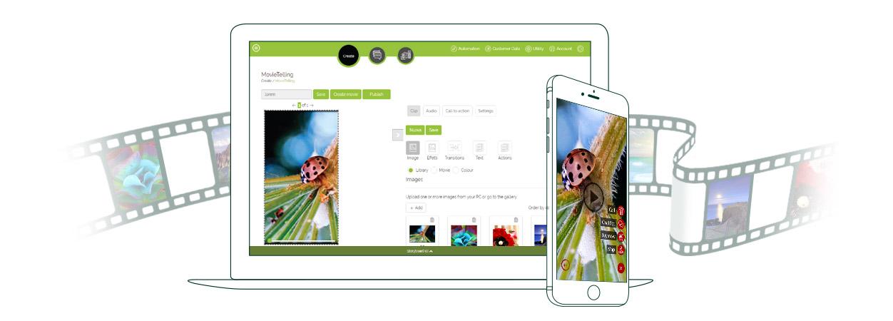 TheDigitalBox-movietelling-cose-pc-smartphone