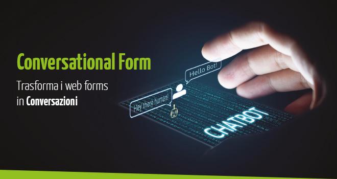 TheDigitalBox-news-Conversational-Form4