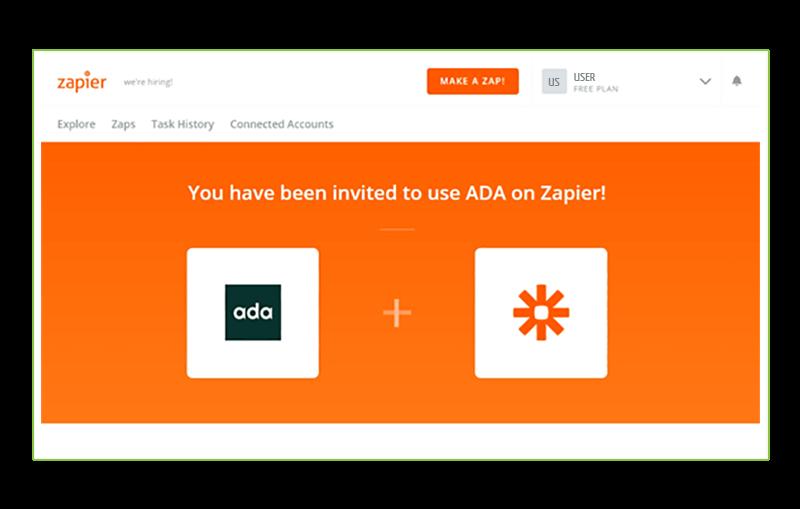 thedigitalbox-zapier-ada