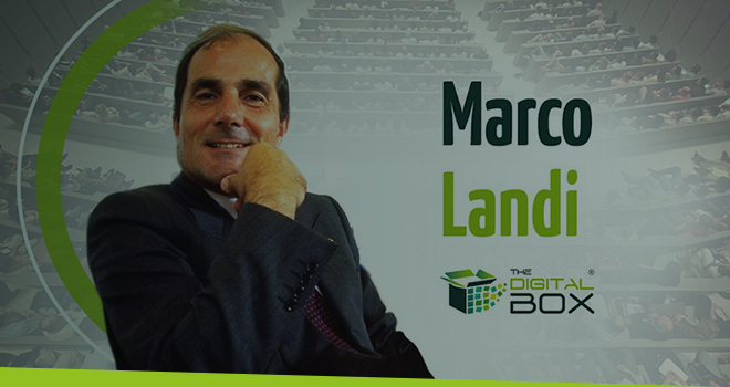 TheDigitalBox-landi-news