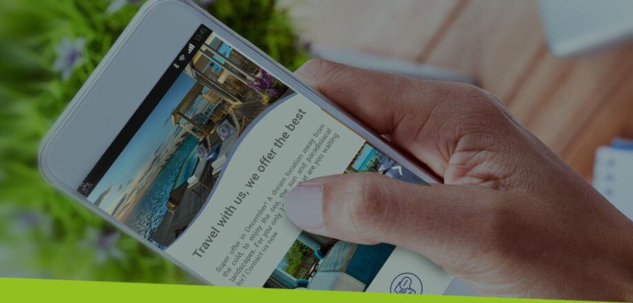 TheDigitalBox-banner-Landing-Page-mobile