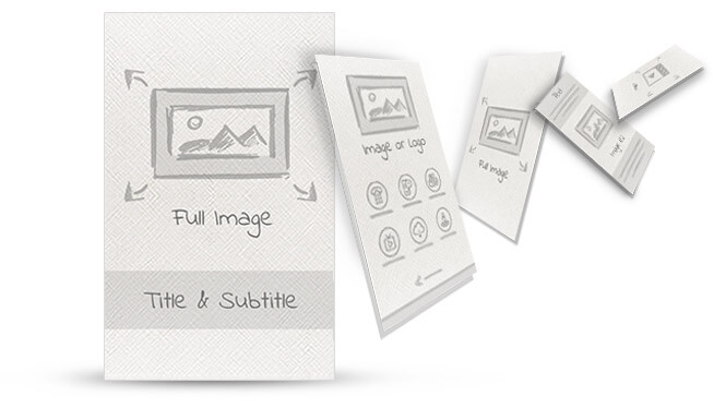 TheDigitalBox-modelli-storytelling