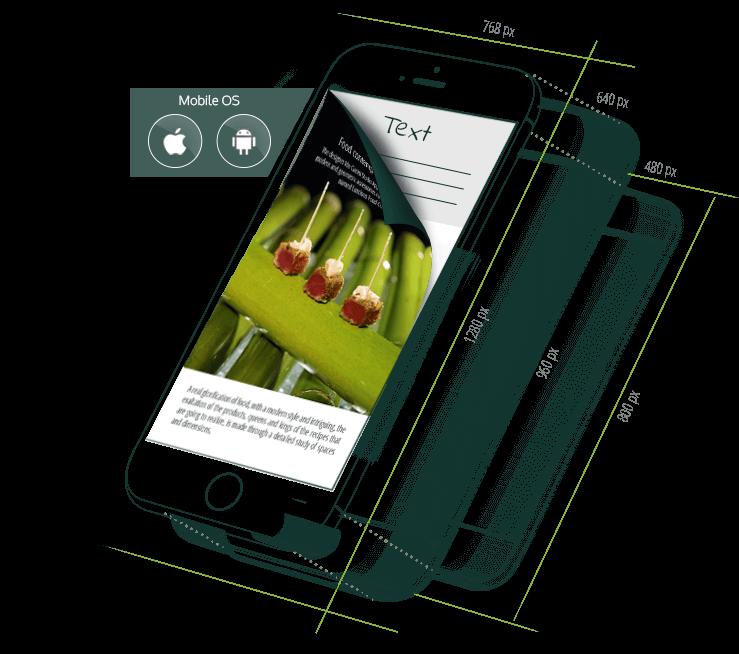 TheDigitalBox-storytelling-mobile