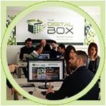 TheDigitalBox-CompanyMaterial