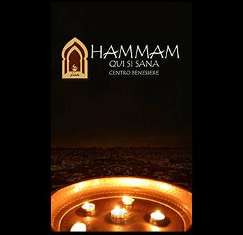 TheDigital-Box-storytelling-hammam