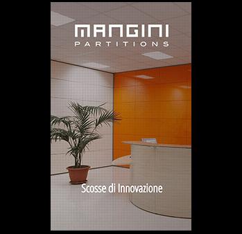 TheDigital-Box-storytelling-mangini