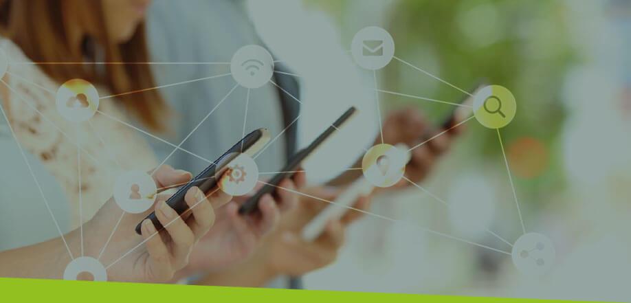 TheDigitalBox-banner-customer-journey-mobile