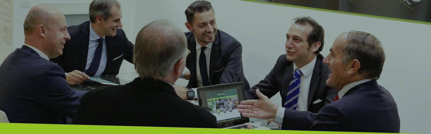 TheDigitalBox-banner-executive-team