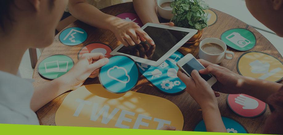 TheDigitalBox-banner-social-mobile