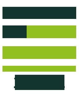 thedigitalbox-business-partner-192-mil
