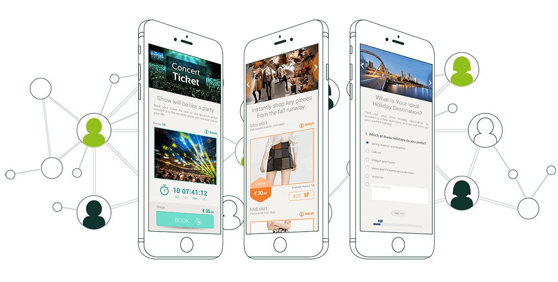 TheDigitalBox-customer-data-mobile