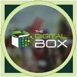 TheDigitalBox-download-loghi