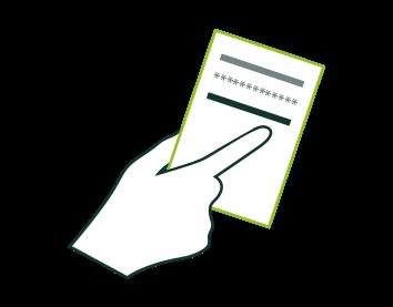 TheDigitalBox-ticket