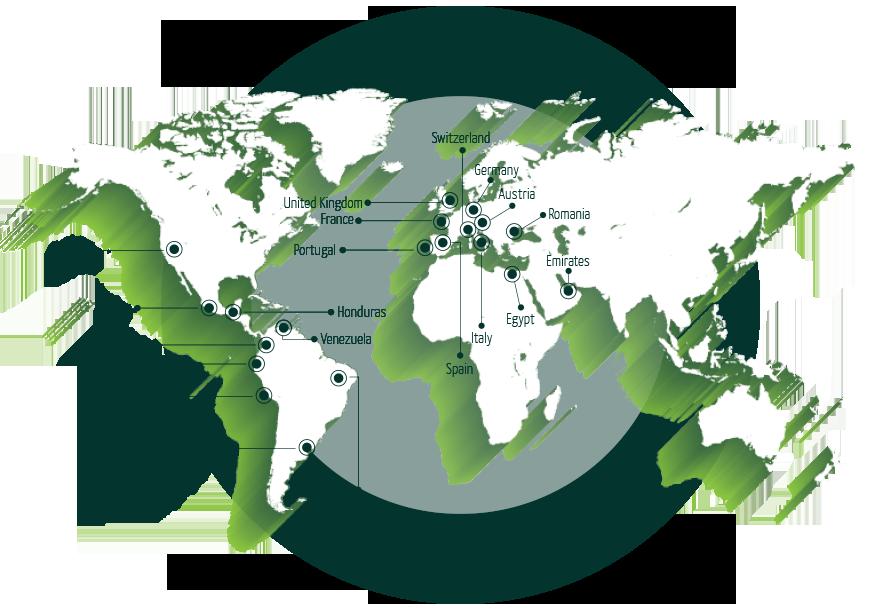 thedigitalbox-map-new