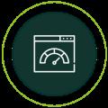 TheDigitalBox-ico-socialcontent-dashboard