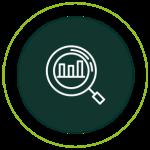 TheDigitalBox-loyalty-ico-analytics