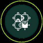 TheDigitalBox-loyalty-ico-integrazione