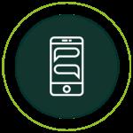 TheDigitalBox-loyalty-ico-mobilefriendly