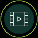 TheDigitalBox-loyalty-ico-multimediali